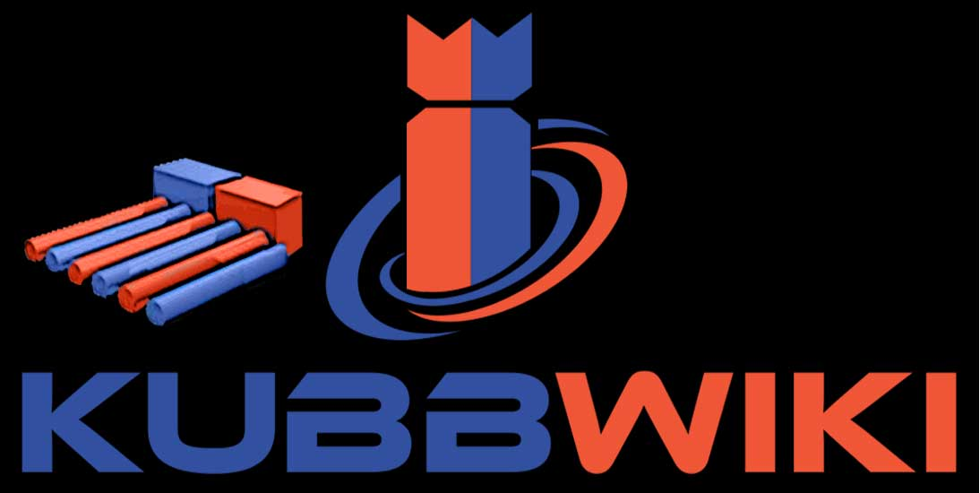 Symbolbild für 3D_Kubbmodel