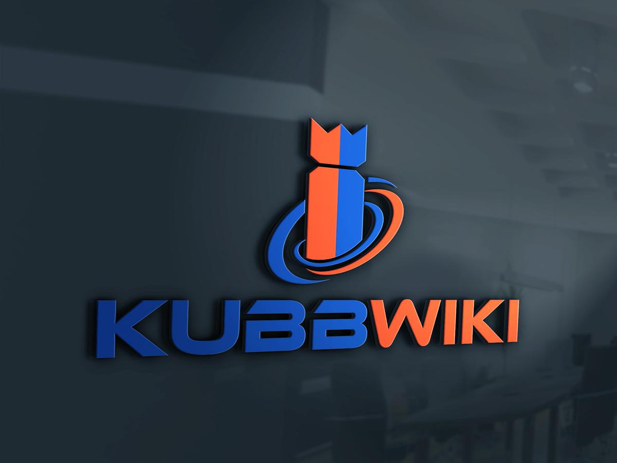 Symbolbild für Kubb-Fanshop