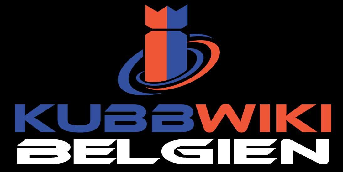 Symbolbild für Kubbwiki Portal Belgien