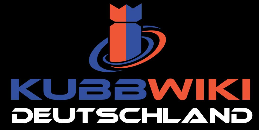 Symbolbild für Kubbwiki Portal Deutschland
