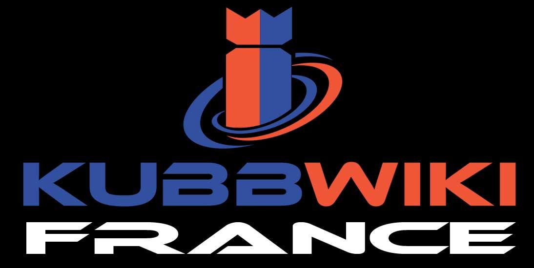 Symbolbild für Kubbwiki Portal Frankreich