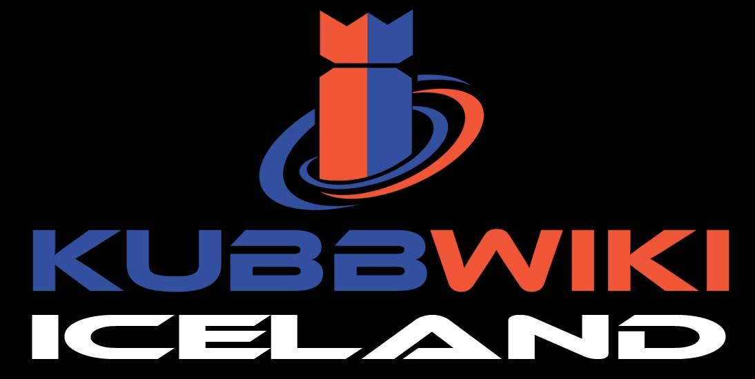 Symbolbild für Kubbwiki Portal Island