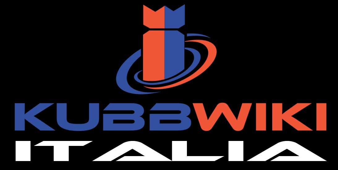Symbolbild für Kubbwiki Portal Italien
