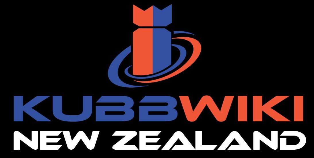 Symbolbild für Kubbwiki Portal New_Zealand