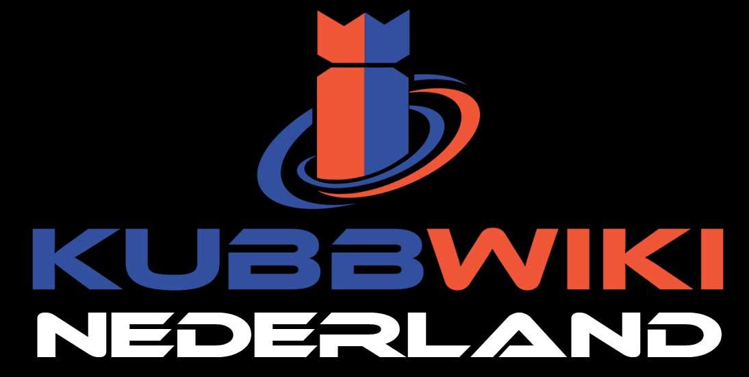 Symbolbild für Kubbwiki Portal Niederlande