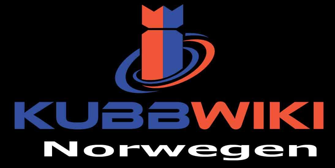 Symbolbild für Kubbwiki Portal Norwegen