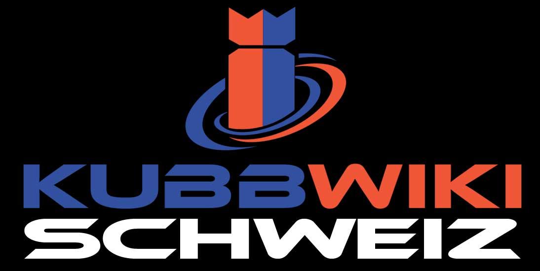 Symbolbild für Kubbwiki Portal Schweiz