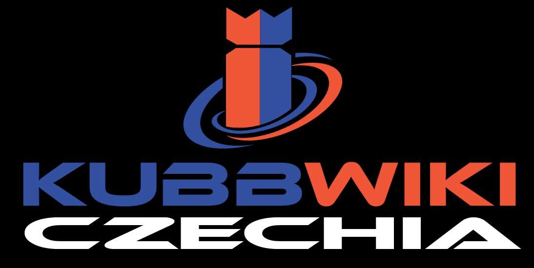 Symbolbild für Kubbwiki Portal Tschechien