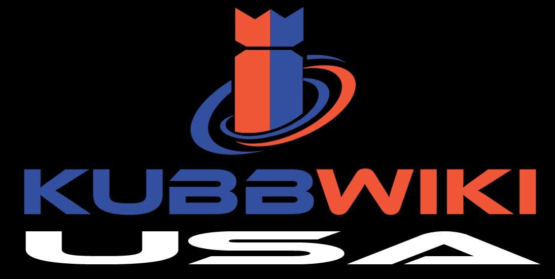 Symbolbild für Kubbwiki Portal USA