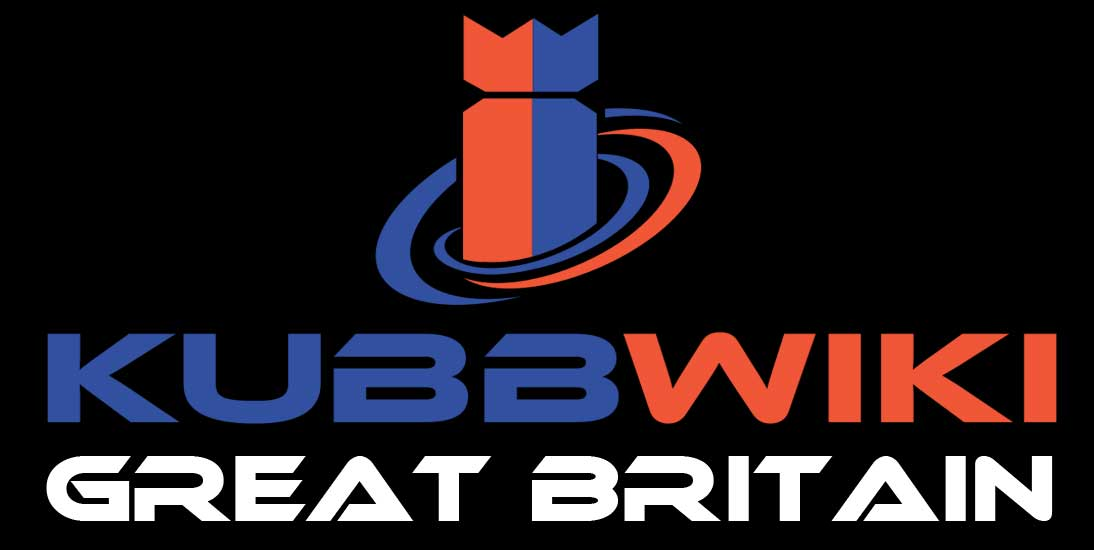 Symbolbild für Kubbwiki Portal United_Kingdom