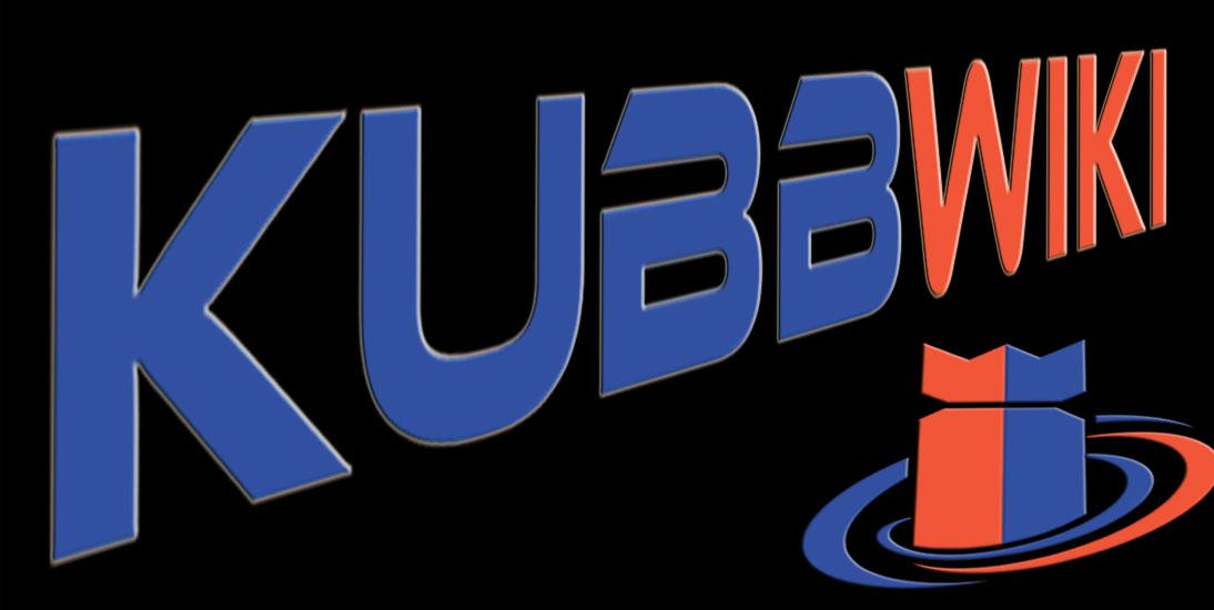 Symbolbild für Über Kubbwiki