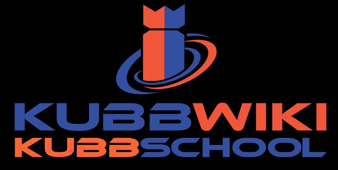 Symbolbild für Kubbszkoła