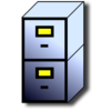 Icon Cabinet 01 256x256.png
