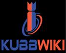 kubbwiki_logo.jpg